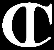 Stichting Cultuur Inventarisatie