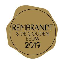 Vriendenmiddag/ Rondleiding tentoonstelling 'Rembrandt en de Gouden Eeuw'